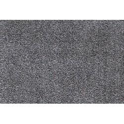 Wycieraczka wejściowa - Mata wejściowa MATREX Cotton de Lux 75x150 ACT